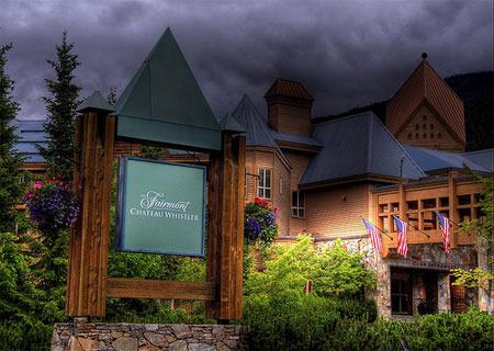 Fairmont-chateau-whistler-bc