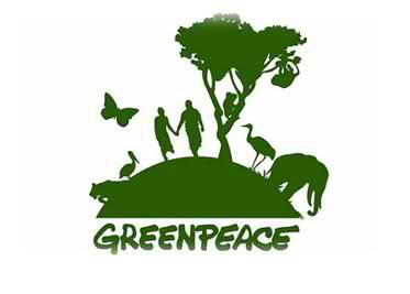 the organization introduction greenpeace Green peace is a global organization which aims for the protection of environmental greenpeace introduction the process of globalization is progressively.