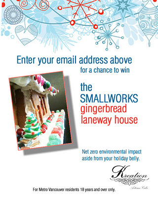 Ginger_bread_house_-_green_blog_network_greening_vancouver