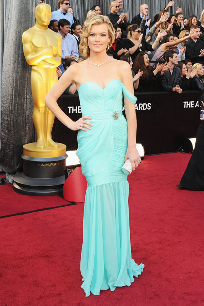 Missi-pyle-academy-awards-