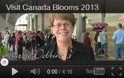 Canada_blooms_2013_green_blog_