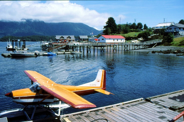 Tofino-green_blog_network