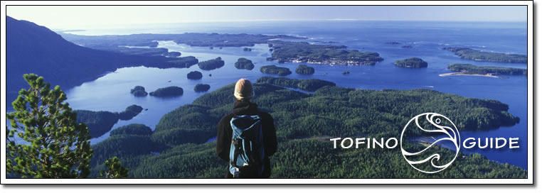Tofino_british_columbia_green_