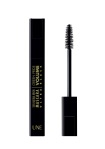 une green pride mascara volume ultra black aed 94